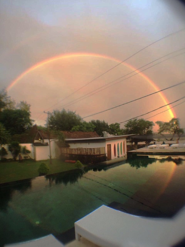 gilit-rainbow-bali