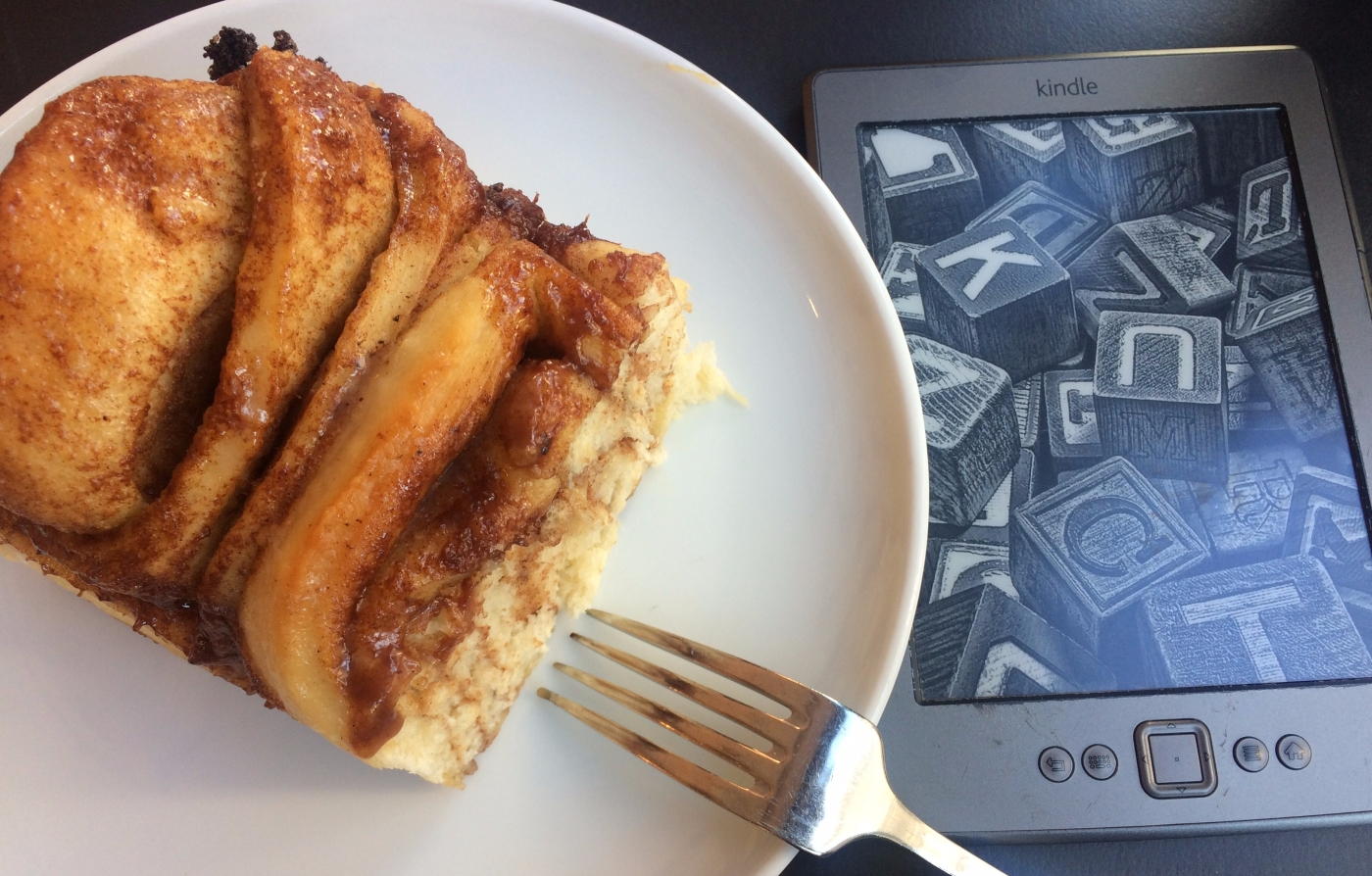 cinnamon-twirl-kindle